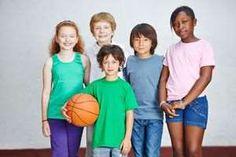 Cuánto tiempo debe hacer ejercicio un niño según su edad #fitness #health #sports