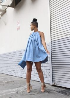 I've been getting a lot of requests to post my favorite and most comfortable pregnant styles because maternity clothes SUCK! Cute Maternity Outfits, Stylish Maternity, Maternity Wear, Maternity Fashion, Maternity Dresses, Cute Dresses, Casual Dresses, Fashion Dresses, Brunch Outfit