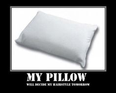 Slip Pillowcase Review 51 Best Satin Pillowcases Of Courseimages On Pinterest