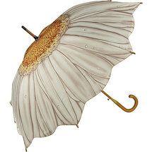 umbrellas dress - Szukaj w Google