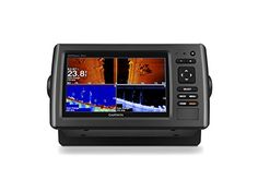 Special Offers - Garmin echoMAP 74sv with Transducer - In stock & Free Shipping. You can save more money! Check It (May 12 2016 at 10:25PM) >> http://gpstrackingdeviceusa.net/garmin-echomap-74sv-with-transducer/
