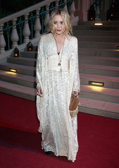 Mary-Kate Olsen attends the Grand Opening of Palm Jumeirah and its flagship Atlantis, the Palm Resort at the Palm Jumeirah Island on November 20th in Dubai, United Arab Emirates.  get more celebrity dirt @ ( dirtywhorelebrity.com )   I like this one
