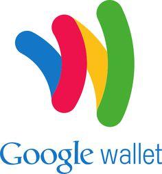 Archivo: Google logo.svg Monedero