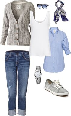 """""""a day at the park..."""" by stacychidaushe on Polyvore"""