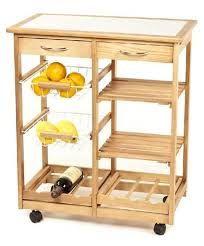 muebles auxiliares de cocina - Buscar con Google