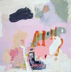 formOfshape-1, 63.5 x 60.96cm, Michael Tino