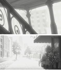 Paperman-bgs-4.jpg (1200×1400)