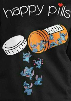Lilo stitch, lelo and stitch, lilo and Lilo Stitch, Lilo And Stitch Quotes, Cute Stitch, Disney Stitch, Funny Phone Wallpaper, Cute Disney Wallpaper, Cartoon Wallpaper, Ohana, Stitch And Angel