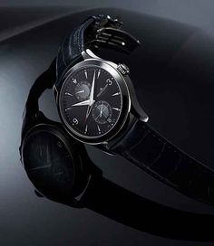 4e12f106891 Jaeger-LeCoultre Celebrates 100 Years of Aston-Martin with Three New Watches