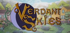 Verdant Skies sur Steam