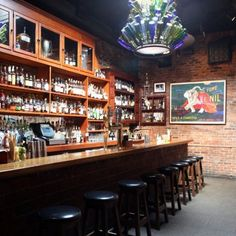 Hutch's - American - Come for great wait staff or great ambience and stay for the awesome food like the sirloin steak in the Hutch's