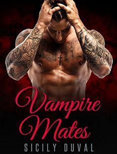 Bad Cover, Paranormal Romance, Sicily, Short Stories, Romances, Reading, Books, Movie Posters, Amazon