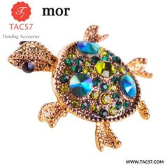 14ca3f2a0 Korean Gold Brooches Lot Wedding Broach Hijab Pin Up Broches Free Vintage  Jewelry Brooch Bouquet Tortoise