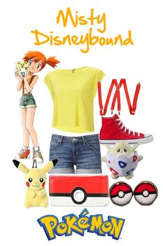 """""""MIsty Disneybound"""" by capamericagirl21 ❤ liked on Polyvore featuring Hudson Jeans, Sweaty Betty and Converse"""