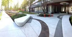Mid Main Park in Vancouver (Canada). By Hapa Collaborativ.