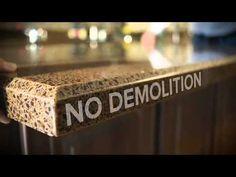 #granitetransformations #granite #countertop #backsplash #cabinets #kitchen #bathroom #kitchenremodel #bathroomremodel