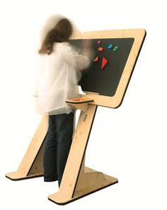 az-desk-2.jpg