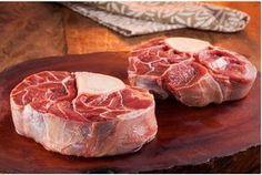 Para que serve e como preparar cada tipo de carne