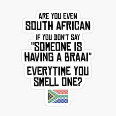Heritage Day South Africa, Funny Proverbs, African Jokes, Funny Quotes, Funny Memes, Hilarious, Africa Quotes, Funny Black People Memes, I Love Being Black