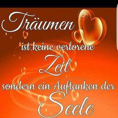 www.imeinklang-ganzheitlich.de  #ImEinklang #ganzheitlich #Entspannung #Coaching #Klangschale #Ziele #erlangen #nürnberg #augsburg #fürth #münchen #köln #gesund #stuttgart #frankfurt #bamberg #baiersdorf #marloffstein #langsendelbach #stuttgart #münchen #bamberg