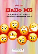 """DMSG - Multiple Sklerose News: Leben mit MS - """"Uhthoff-Phänomen-wenn bei Hitze der Körper streikt"""": Neuer Patientenratgeber für Multiple Sklerose-Erkrankte"""