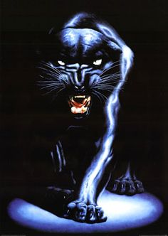 Black Panther Movie Poster | Black Panther. . Posters, Poster, cheap poster, buy posters, movie ...