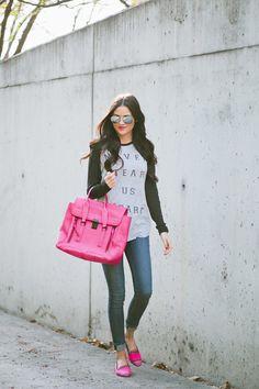 pink-phillip-lim-pashli-tote.jpg 685×1,028 pixels