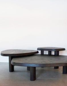 Dream Furniture, Modern Furniture, Furniture Design, Reception Furniture, Table Furniture, Home Interior Design, Interior Decorating, Do It Yourself Furniture, Coffee Table Design