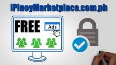 19 Best Post Free Ads Manila Philippines images in 2014 | Manila