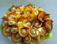 Cookies Callas