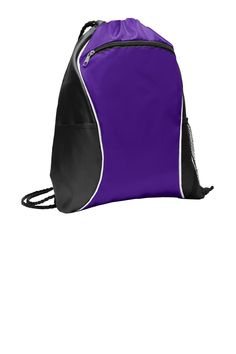15 Best Imprintable bags and totes images  a210d6ff71cf2