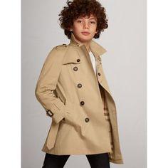Zara Trench Coat Lookbook Zara Zara Kids Kids