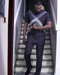 15-modern-native-wear-designs-for-nigerian-men-5  506c483cd