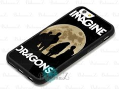 IMAGINE DRAGONS iPhone 6 Case Cover