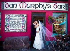 Ireland, Songs, Weddings, Wedding, Irish, Song Books, Marriage