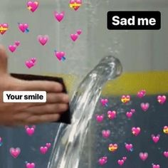 Wow thank you guys sm for 800 ily all [tag em] - - - - - - - Bf Memes, Funny Memes, Friend Memes, Cute Love Memes, Cute Quotes, Response Memes, Heart Meme, Current Mood Meme, Snapchat Stickers