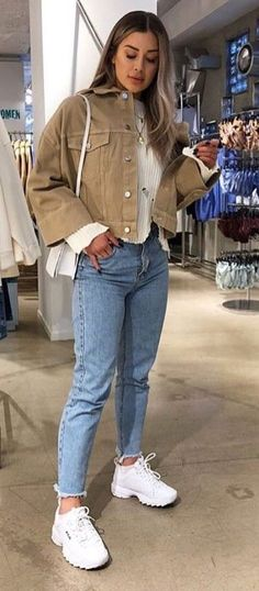 Pretty Girl Swag, Night Out Outfit, Aesthetic Clothes, Autumn Winter Fashion, Mom Jeans, Street Wear, Cute Outfits, Normcore, Street Style