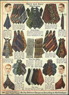 f1bb6050d8b12 1918Simpsons-0346 1940s Fashion