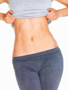 100 Abdominal Exercises - Get Ready for Swimsuit Season!