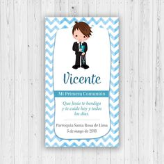 First Communion Nahuel First Communion baptism, confirmation card to print child invitation, communion Invitation Communion - invates First Communion Cards, Boys First Communion, First Communion Invitations, Baptism Invitations, Confirmation Cards, Typography, Lettering, Wedding Art, Blogger Themes