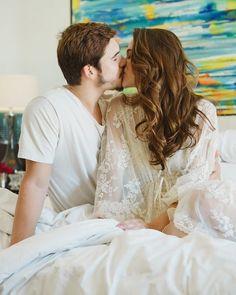 Meu Deus 😍 Korean Drama, Cute Couples, Couple Photos, Instagram, Model, Love Drawings, Kisses, Fine Art, Couples