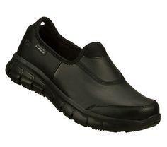 10+ Non slip work shoes ideas | work