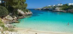 Wochenendwetter auf Mallorca: Sonnig aber herbstlich