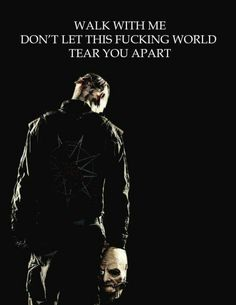 Pin by Danielle McLachlan on Slipknot Pinterest