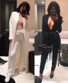 1,305 отметок «Нравится», 21 комментариев — Kylie Jenner (@kylizzlejuniverse) в Instagram: «Left or right?! Comment!!!❤️ #kyliejenner»