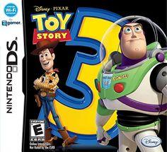 Toy Story 3 The Video Game - Nintendo DS Disney Interacti... https://www.amazon.com/dp/B0038N09LG/ref=cm_sw_r_pi_dp_x_ssbfzb2MBNM0G