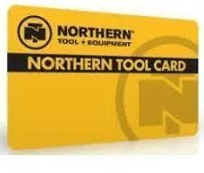 Northern Tool Credit Card Apply Credit Card Apply Credit Card