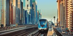 Angles   Rail ramps up in the Middle East   As the economies of the #MiddleEast have grown, populations have grown and new buildings, facilities and services have been created to meet the demand. But how do we tie all this development together? Large-scale #rail networks offer a powerful solution.