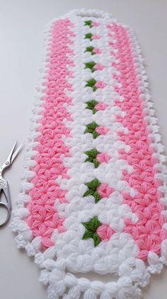 Long # # # dowrylonglifmodels # models # # # lifmodels or made – crochet pattern Baby Knitting Patterns, Doily Patterns, Loom Knitting, Knitting Stitches, Hand Knitting, Stitch Patterns, Crochet Patterns, Puff Stitch Crochet, Knit Crochet