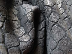 © Leatherworks CUIR A PARIS Feb.14